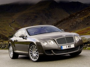 Bentley_Continental_GT_Header