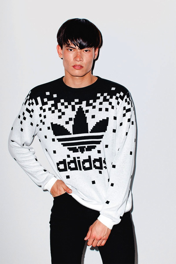 adidas_Originals_by_Jeremy-Scott_fw13_4
