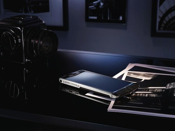 vertu-phone