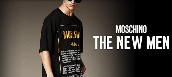 Moschino-Mens-top-image