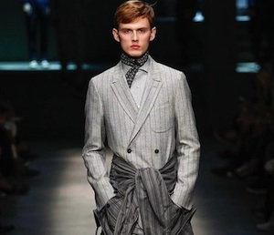 Zegna-header-grey