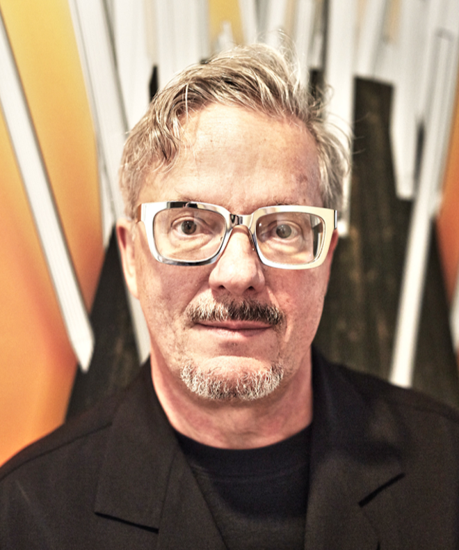 mark mothersbaugh last man on earth