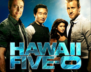 Hawaii-5-0-header