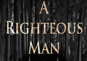 A righteous man-header