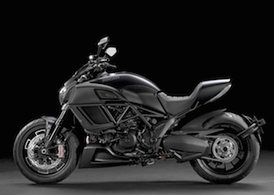 diavel ducati header