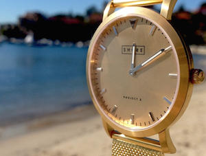 shore watches header