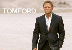 tom-ford-daniel-craig
