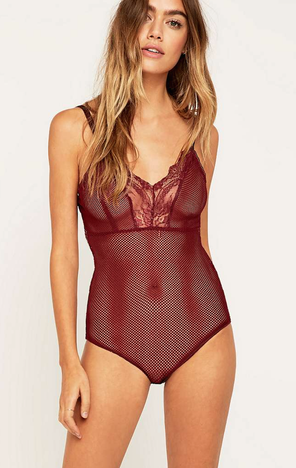 Urban Outfitters bodysuit