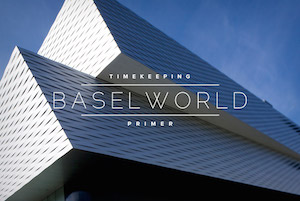 Baselworld-Lead