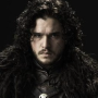 jon snow header