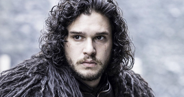 Image result for jon snow