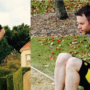 fitness msp header2