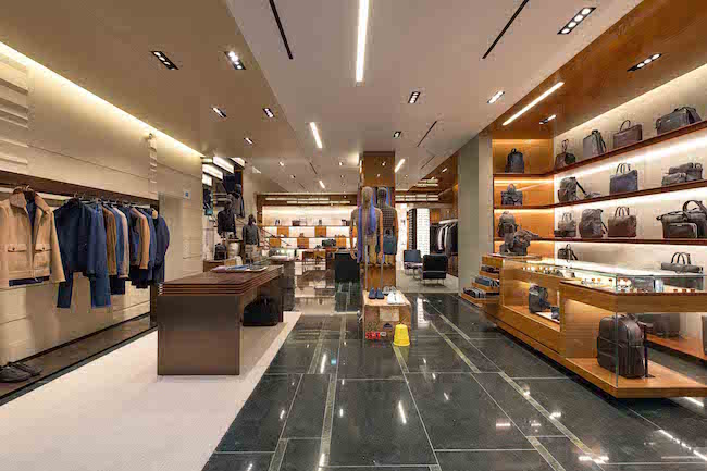 03_nbs-zegna-global-store-ground-floor