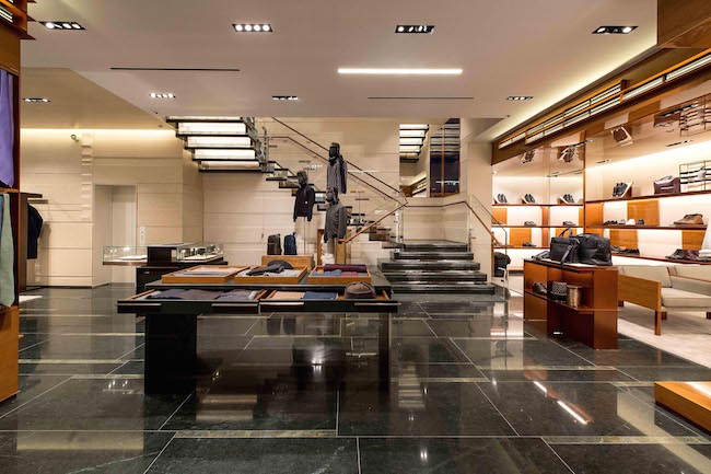 04_nbs-zegna-global-store-ground-floor