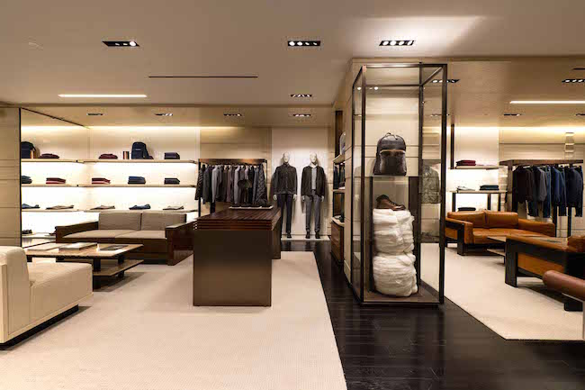 05_nbs-zegna-global-store-first-floor