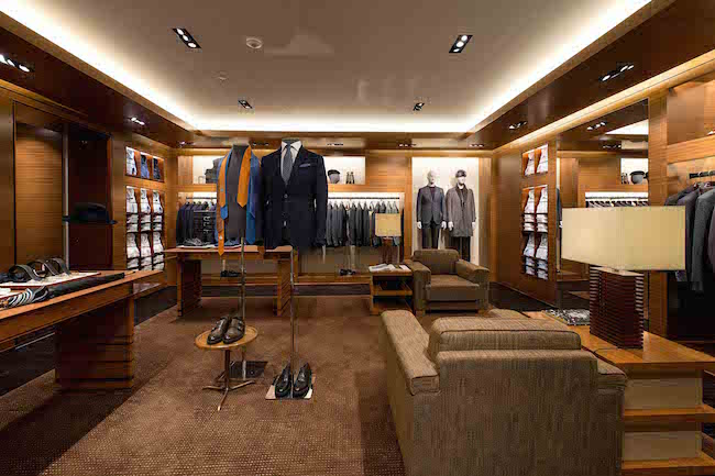 08_nbs-zegna-global-store-second-floor