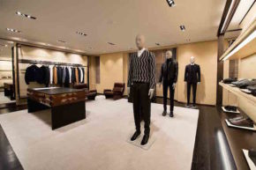 09_nbs-zegna-global-store-second-floor