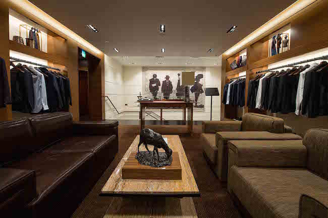 11_nbs-zegna-global-store-third-floor