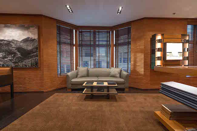 14_nbs-zegna-global-store-third-floor