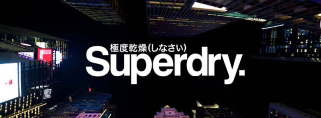 superdry-header