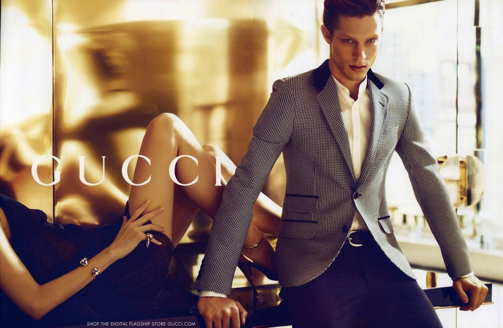 408c14eb28 The Dirty Gucci Man…Comes Clean – MENSTYLEPOWER
