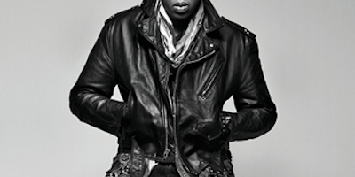 0445c1c28c3 The Company Behind Jay-Z's Leather Jacket: Schott – MENSTYLEPOWER