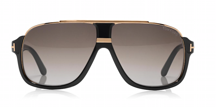 50f1e35194f7 The Aviator Sunglasses still Reign · Home   Accessories   The Aviator  Sunglasses still Reign