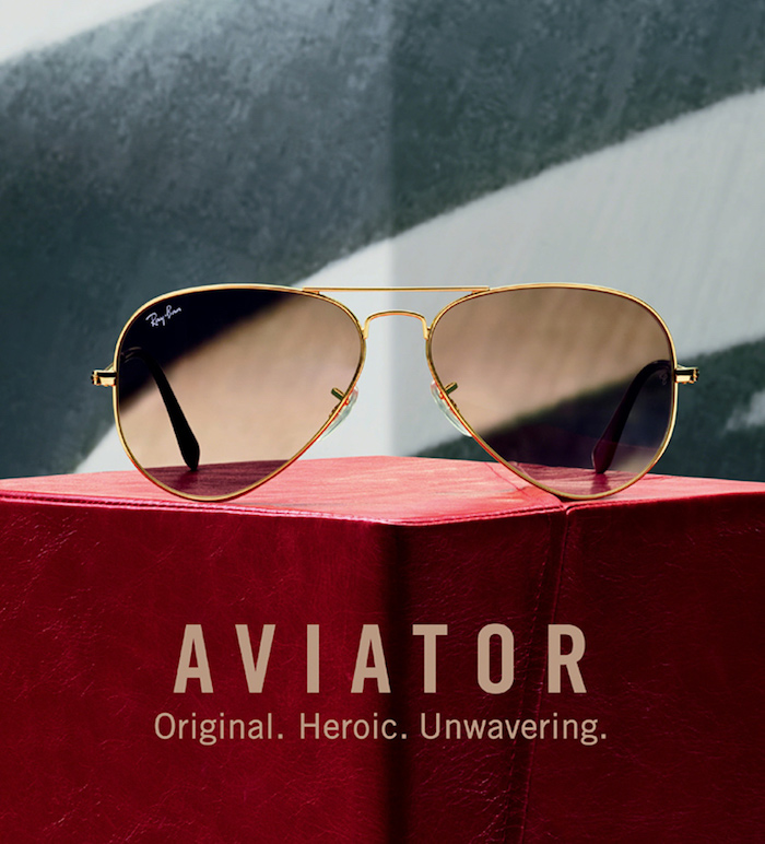 92b5874b06d4 The Aviator Sunglasses still Reign – MENSTYLEPOWER